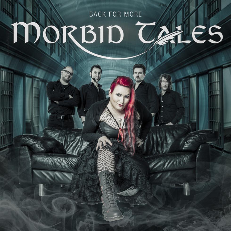 Morbid Tales